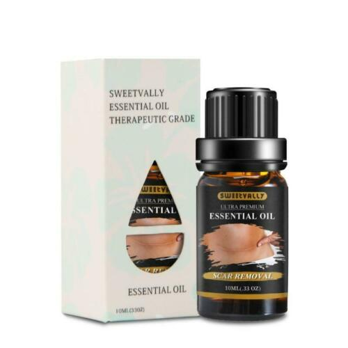 Pflanze Duftöl Aromatherapie Behandlung Wirksamkeit Verbindung Ätherisches Öle