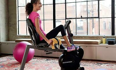 Build your home gym