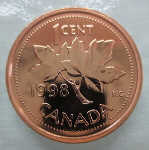 1998W-CANADA-1-CENT-PROOF-LIKE-PENNY-COIN
