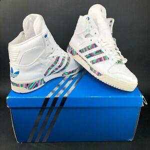 scarpe arcobaleno adidas