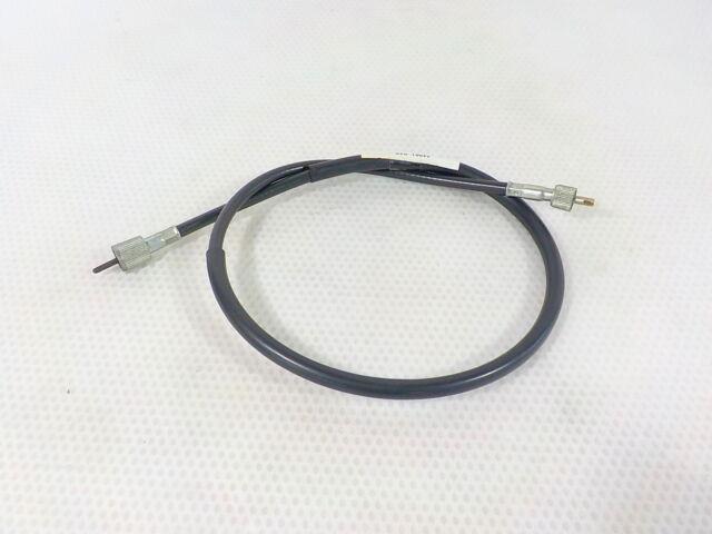 JMT Tacho Cable fits Kawasaki Z1A 900 1974