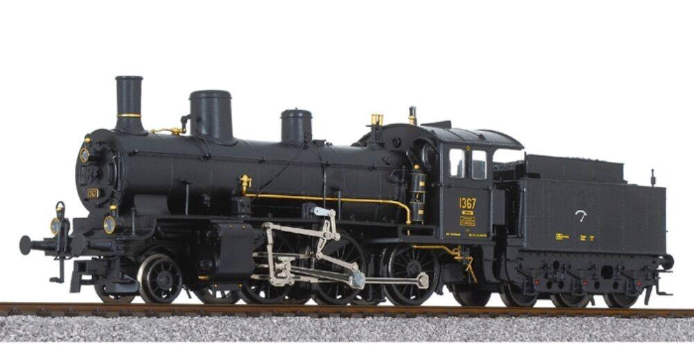 HS Liliput l131951 traino Tenderlok B 3 4 (museumslok) SBB