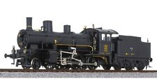 HS Liliput L131951  Schlepptenderlok B 3/4 (Museumslok)  SBB