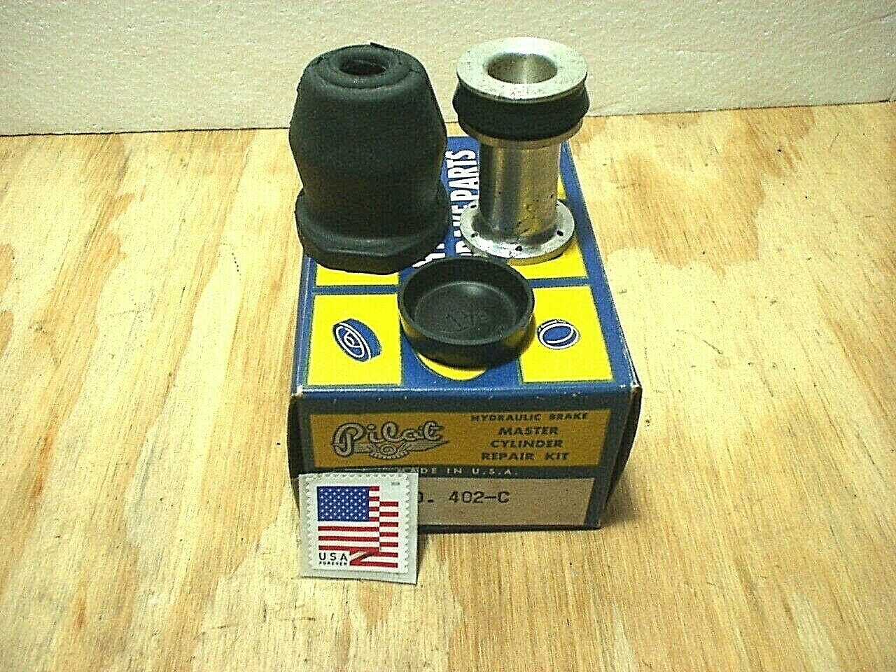 Clutch Masters 05111-HD00 Single Disc Clutch Kit with Heavy Duty Pressure Plate Dodge Truck Dakota 2001-2003 .