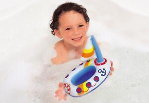 Kinderbadespaß Intex 58590 Wasserspielzeug Aufblastiere Badespielzeug Wasserspieltiere äSthetisches Aussehen Spielzeug
