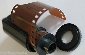 Bobine-photo-pour-pellicules-24x36-vide-neuve-rechargeable-Lot-vierge-x5-noires