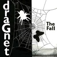 The Fall, Fall - Dragnet [new Vinyl] on Sale