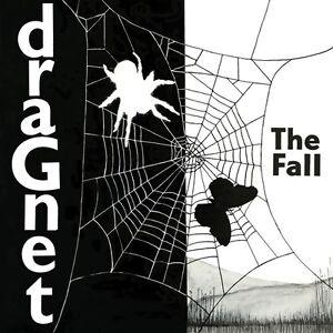 The-Fall-Fall-Dragnet-New-Vinyl