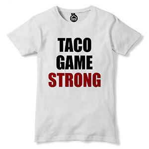 Ladies Funny Novelty T-Shirt MINIMAL Effort Hipster slogan Womans Tee Shirt