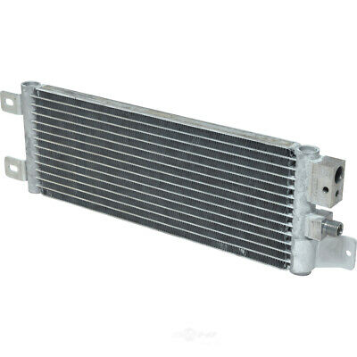 UAC CN 3932PFC A//C Condenser
