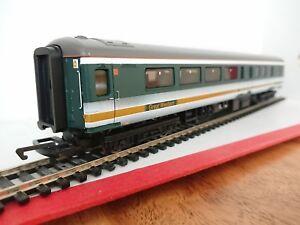 Hornby-R4240-FGW-Mk2-Brake-Standard-Coach-No-9481