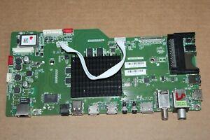 LCD-TV-MAIN-BOARD-T-MS6488E-U703-A18116411-For-Sharp-LC-55UI7352K