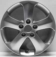 "Hyundai Elantra 2007 2008 2009 2010 16"" New Replacement Wheel Rim TN 70740 U20"