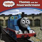Thomas und seine Freunde Geschichtenbuch von Wilbert Awdry und Holger Riffel (2011, Gebundene Ausgabe)