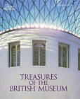 Treasures of the British Museum by Marjorie L. Caygill (Hardback, 2009)
