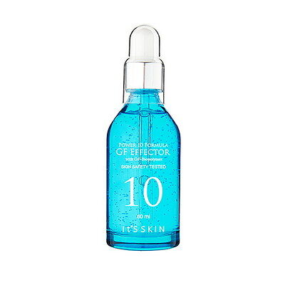 [It's skin] Power 10 Formula GF Effector Super Size 60ml