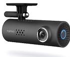 XIAOMI 70mai Smart Dash Camera - Black