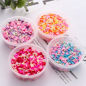 DIY-Necklace-Filler-UV-Resin-No-Hole-Imitation-Pearl-Beads-Jewelry-Making