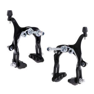 1Set-Aluminum-Alloy-Bicycle-Front-Rear-Pull-Caliper-C-Brake-for-BMX-MTB-Bike