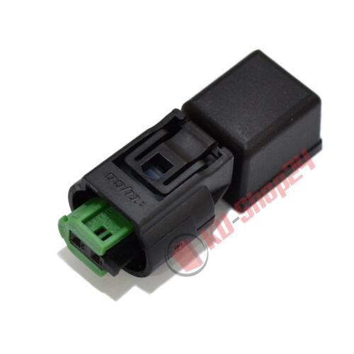 all Models BMW Airbag Seat Sensor Mat Occupancy Sensor Bypass Unit