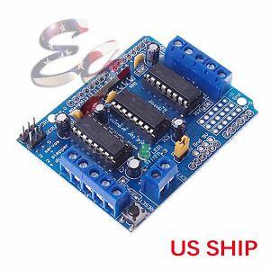 L293D-Motor-Drive-Shield-Expansion-Board-For-Arduino-Duemilanove-Mega-UNO
