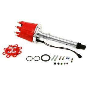 4x Bosch Super Spark Plugs for VAUXHALL COMBO 1.6 CHOICE1//2 Z16SE C 84bhp 87bhp