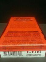 Lee Loader 223 Remington (90232)