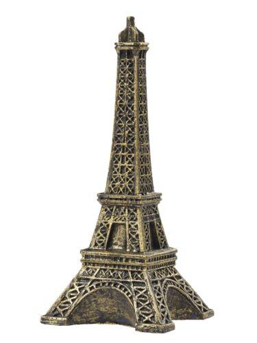 Paris* 3870503 *NEU* Dekofigur  Tortendeko *Eiffelturm