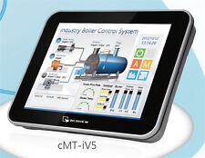 Cmt Iv5 Weinview Hmi Touch Screen Panel 97 Inch New For Cmt Svr 100