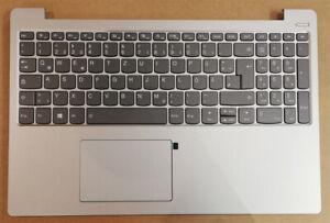 Tastatur Lenovo Ideapad 330S-15AST 330S-15IKB 7000-15 Keyboard TopCase backlit