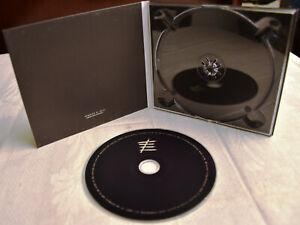 "SAULT 5 Neuwertig CD im DigiPak KULTALBUM ""Black Lives Matters""-SOUNDTRACK Dance"