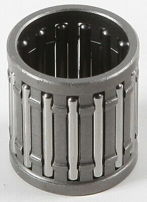 Wiseco Top End Wrist Pin Bearing Connecting Rod KX250,KDX250,KXT250,TS,X2,SC,KXF