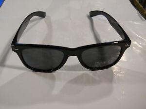 Sunglasses Bacardi Unisex Rum New Shades Uv400 Category 3 QdrCBoeWx