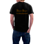 thumbnail 14 - Violence in the System / Repressed T-shirt Monty Python Holy Protest Grail Tee