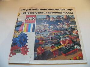 Lego-catalogue-annee-1970-medium-catalog-from-1970