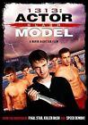 1313 Actor Slash Model 0802993710504 DVD Region 1 H
