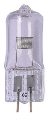 Stiftsockel-Lampe 12V 20W G//GY-6,35 Projektor-Lampe Glüh-Birne 12 Volt 20 Watt