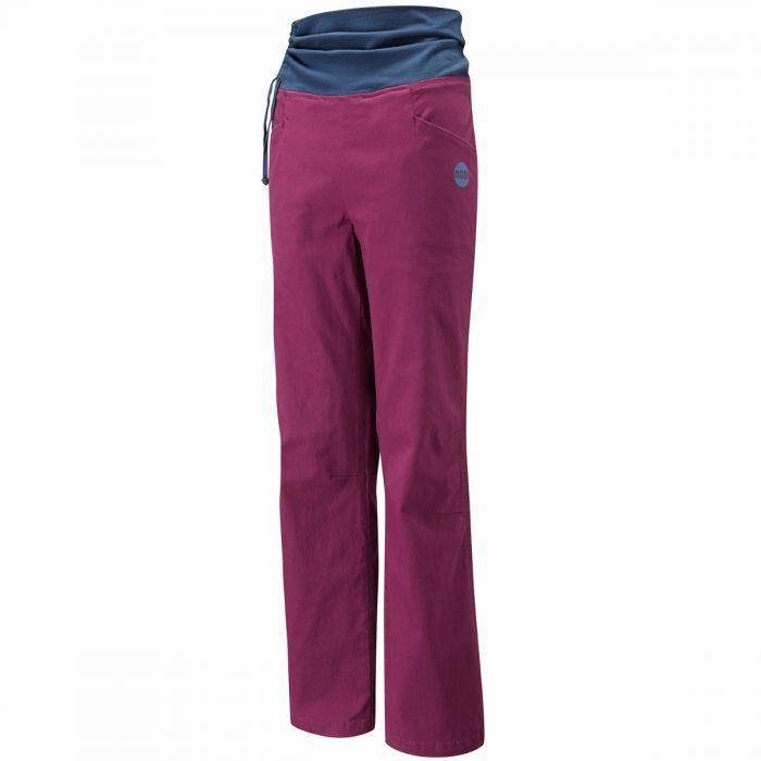 Moon Climbing damen HADLEY PANT PANT PANT bequeme elastische Damen Kletterhose Sporthose  | Deutschland Berlin  | Modern  2703c7