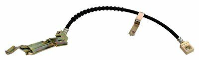 ACDelco 18J1070 Professional Front Hydraulic Brake Hose Assembly