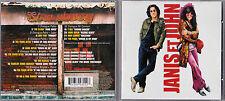 CD 22T + VIDEO JANIS ET JOHN B.O.F. IGGY POP/JANIS JOPLIN/LENNON/TEN YEARS AFTER