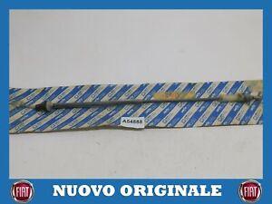 Cable Accelerator Cable Original For Lancia Dedra FIAT Tempra