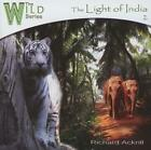 The Light of India von Richard Ackrill (2013)