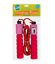 Children Kids Skipping Rope With Counter Jump Fitness Exercise Foam Handle UK