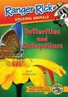 Butterflies by Stacy Tornio (Paperback, 2016)