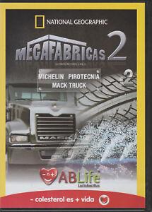 National-Geographic-Megafabricas-2-Vol-2-DVD-ab-vida-Promocion