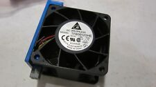 WMD8009077 Gateway Gateway 9515 TFB0612GHE Hot Swap Fan New WMD8009077 12v DC 1.68a with Plastic