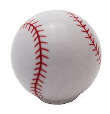 Baseball Sports Cabinet Drawer Dresser Knob 1001-BB