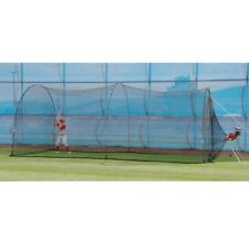 Sports 22 Ft. PowerAlley Baseball Batting Cage by Heater