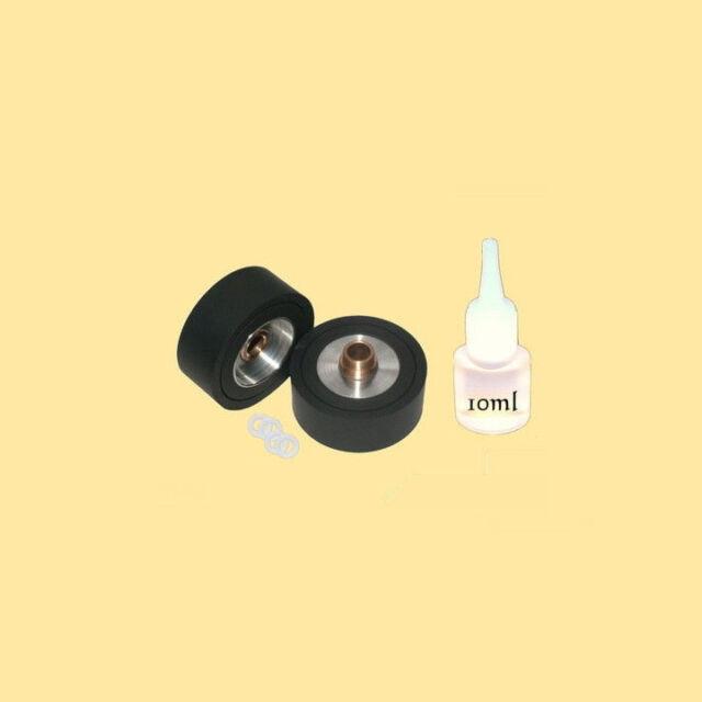 Akai 1000 PRO 1000-PRO Service Kit 5 Tonband Reel-to-Reel Tape Recorder