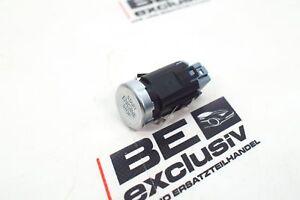 VW-Touran-II-5T-2-0-Tdi-Start-Stop-Interruttore-Motore-Fermata-5TB959839